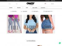 owzzy.com.br