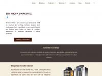 showcoffee.com.br