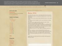 maeddois.blogspot.com