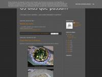 dias-que-passam.blogspot.com
