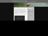 robertopimentel.blogspot.com