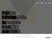 rgbweb.com.br