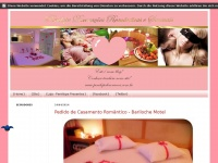 blogpenelopedecoracoes.blogspot.com