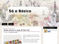 sobasico.blogspot.com