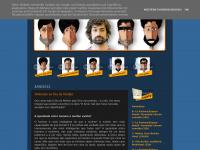 antonioraminhos.blogspot.com