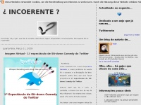 in-coerente.blogspot.com