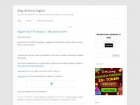 dinheirodigital.net