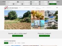 areaprivativa.com