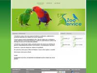 zooservice.pt