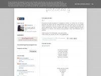 faguimaraes.blogspot.com