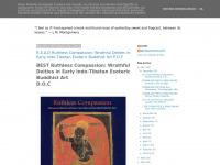 raffaellacardoso.blogspot.com