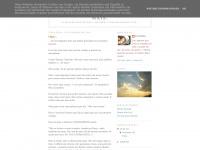 segundosamais.blogspot.com