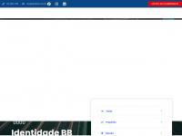 Benfica BBTT