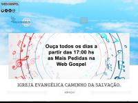 iecs.com.br