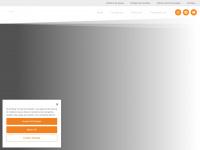 fundacaomarcopolo.com.br