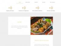 codornasrestaurante.com.br