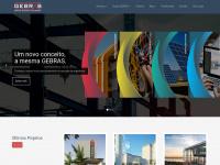 gebras.com
