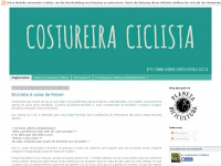 acostureiraciclista.blogspot.com