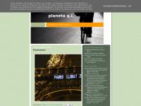 Planeta Q.I.