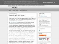 rodaspequenas.blogspot.com