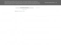 adireccaodovoo.blogspot.com