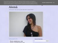 a-manha-e-italiana-e-a-noite-alema.blogspot.com