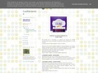luzharmonia.blogspot.com