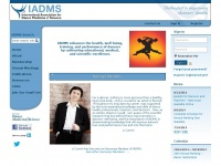 iadms.org
