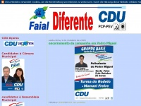 faialdiferentecdu.blogspot.com