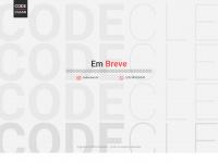 codeclean.com.br