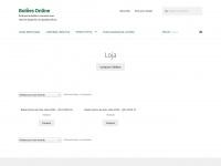 boloesonline.com.br