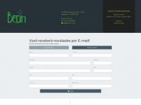 bedin.com.br