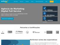 performaweb.com.br