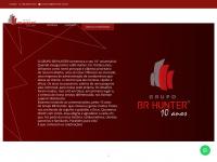 brhunter.com.br