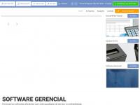 tdssolucoes.com.br