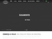 villadivina.com.br