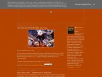 raccoepis.blogspot.com
