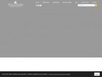 villafloraresidencial.com.br
