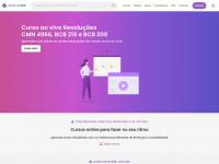 m2msaber.com.br