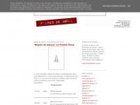 filmesdeabril.blogspot.com