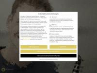 Matthias-schorn.at - Matthias Schorn | Klarinette