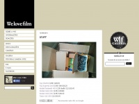 we-love-film.blogspot.com
