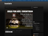 Badalo.blogspot.com - badalo