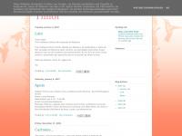 lorosae.blogspot.com