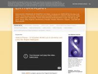 extravasar.blogspot.com