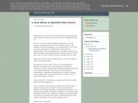 fadomaior.blogspot.com