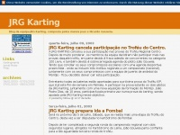 jrgkarting.blogspot.de