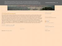 realidade-virtual.blogspot.com
