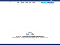 prte.com.br