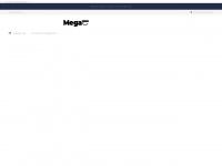 megauau.com.br